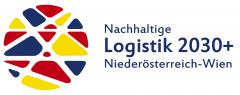 Logistik 2030+
