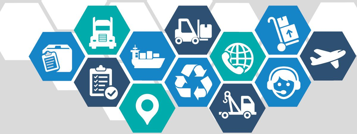 Qualitative Interviews: Nachhaltige Logistik wird zur Pflicht!